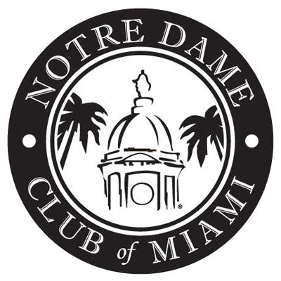 Emblem-Logo-Example-1