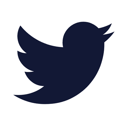 Pictorial-Brand-Mark-Logo-Example-2